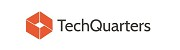 TechQuarters: Exhibiting at Restaurant and Bar Tech Live