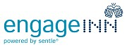 EngageInn: Exhibiting at the Restaurant and Bar Tech Live