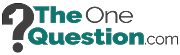 TheOneQuestion.com: Exhibiting at the Restaurant and Bar Tech Live