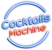 Cocktails Machine UK and Ireland: Exhibiting at Restaurant and Bar Tech Live