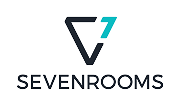 SevenRooms: Exhibiting at the Restaurant and Bar Tech Live