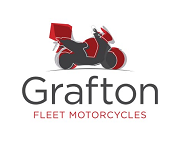 Grafton Fleet Motorcycles: Exhibiting at the Restaurant and Bar Tech Live