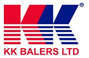 KK Balers Ltd: Exhibiting at the Restaurant and Bar Tech Live