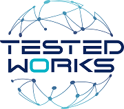 Tested Works: Exhibiting at the Restaurant and Bar Tech Live
