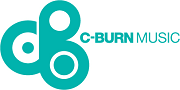 c-burn music: Exhibiting at Restaurant and Bar Tech Live