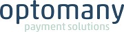 Optomany Limited: Exhibiting at Restaurant and Bar Tech Live