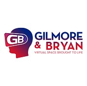 Gilmore & Bryan: Exhibiting at the Restaurant and Bar Tech Live