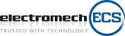 Electromech ECS Ltd: Exhibiting at the Restaurant and Bar Tech Live