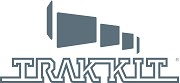 Trak-Kit LLC: Exhibiting at the Restaurant and Bar Tech Live
