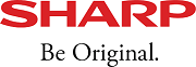 Sharp Business Systems (UK) Plc: Exhibiting at Restaurant and Bar Tech Live