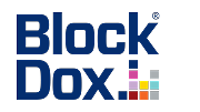 BlockDox: Exhibiting at Restaurant and Bar Tech Live
