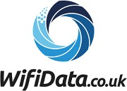 WifiData: Exhibiting at Restaurant and Bar Tech Live
