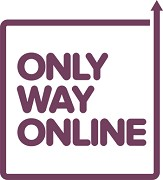 Only Way Online: Exhibiting at Restaurant and Bar Tech Live