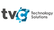 TVC Technology Solutions: Exhibiting at the Restaurant and Bar Tech Live