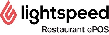 Lightspeed ePOS: Exhibiting at Restaurant and Bar Tech Live