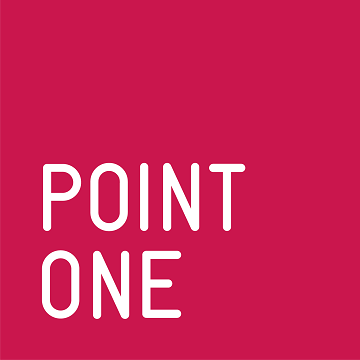 pointOne EPoS: Exhibiting at the Restaurant and Bar Tech Live