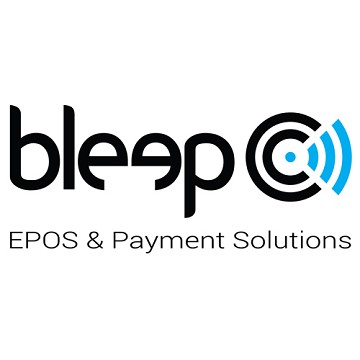 Bleep UK PLC: Exhibiting at Restaurant and Bar Tech Live