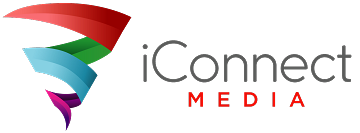 iConnect Media Limited: Exhibiting at Restaurant and Bar Tech Live