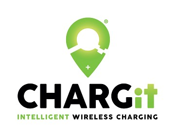 CHARGit Smart Wireless Charging: Exhibiting at the Restaurant and Bar Tech Live