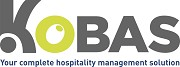 KOBAS: Exhibiting at Restaurant and Bar Tech Live