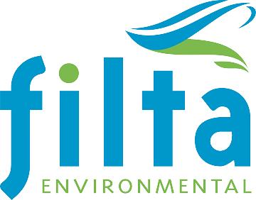 Filta: Exhibiting at Restaurant and Bar Tech Live