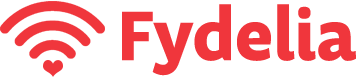 Fydelia Ltd: Exhibiting at Restaurant and Bar Tech Live