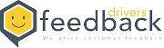 Feedback Drivers Limited: Exhibiting at Restaurant and Bar Tech Live