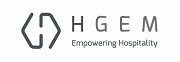 HGEM: Exhibiting at the Restaurant and Bar Tech Live