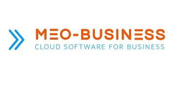 MEO-Business: Exhibiting at the Restaurant and Bar Tech Live