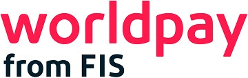 Worldpay from FIS: Exhibiting at the Restaurant and Bar Tech Live