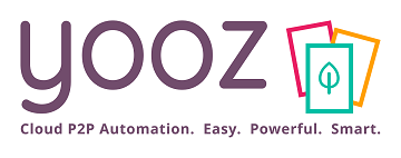 Yooz: Exhibiting at Restaurant and Bar Tech Live