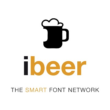 iBeer Ltd: Exhibiting at the Restaurant and Bar Tech Live