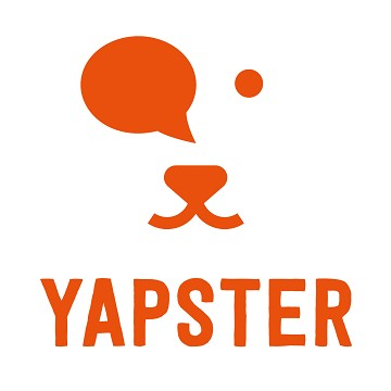Yapster: Exhibiting at Restaurant and Bar Tech Live