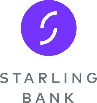 Starling Bank: Exhibiting at Restaurant and Bar Tech Live