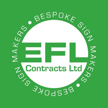 EFL Contracts Ltd: Exhibiting at the Restaurant and Bar Tech Live