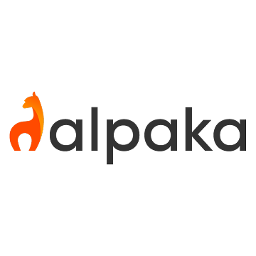 Alpaka: Exhibiting at the Restaurant and Bar Tech Live