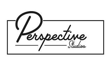 Perspective Studios: Exhibiting at Restaurant and Bar Tech Live