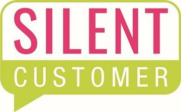 Silent Customer: Exhibiting at the Restaurant and Bar Tech Live