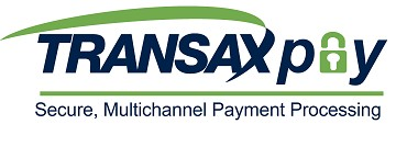 FIS Payments (UK) Ltd. & TRANSAXpay: Exhibiting at Restaurant and Bar Tech Live