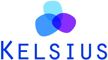 Kelsius: Exhibiting at the Restaurant and Bar Tech Live