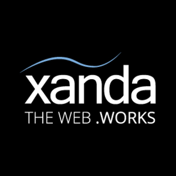 Xanda: Exhibiting at Restaurant and Bar Tech Live