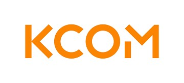 KCOM: Exhibiting at the Restaurant and Bar Tech Live