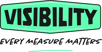 Visibility Asset Management Limited: Exhibiting at the Restaurant and Bar Tech Live