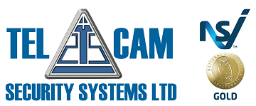 Tel Cam Security Systems: Exhibiting at the Restaurant and Bar Tech Live