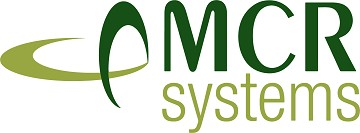 MCR Systems: Exhibiting at Restaurant and Bar Tech Live