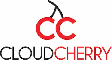 CloudCherry: Exhibiting at Restaurant and Bar Tech Live