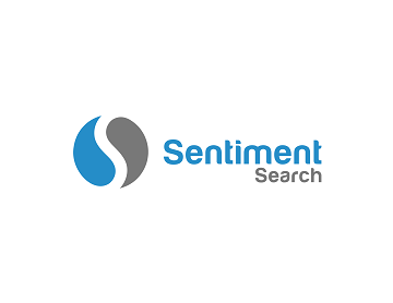 Sentiment Search: Exhibiting at the Restaurant and Bar Tech Live