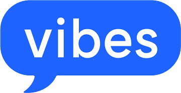 Vibes: Exhibiting at the Restaurant and Bar Tech Live