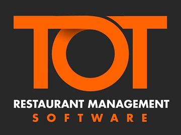 TOTPOS Total Restaurant Management: Exhibiting at the Restaurant and Bar Tech Live