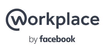 Workplace by Facebook: Exhibiting at the Restaurant and Bar Tech Live